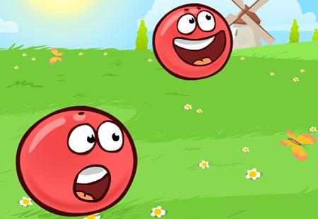 Красный шарик скачать торрент