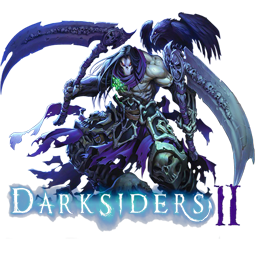 Моды для Darksiders 2 v 1.0u3 DLC