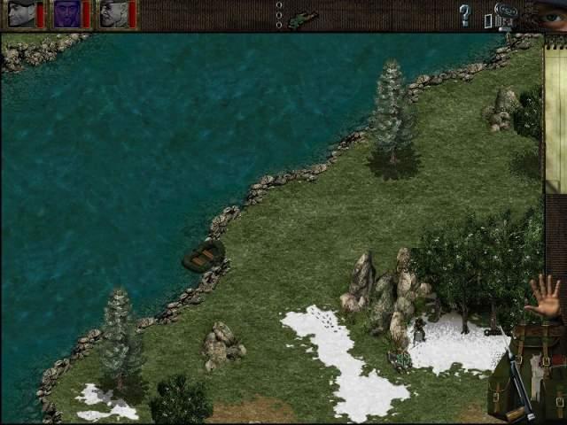 игра онлайн последняя битва юнион сити