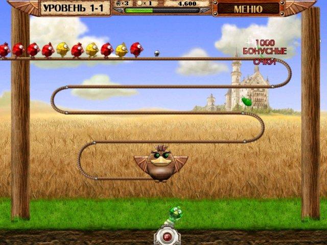 Скачать игру птички на проводе не онлайн скачать бусплатно онлайн игру cs