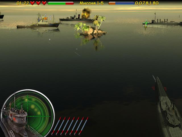 Скачать онлайн игры на компьютер война