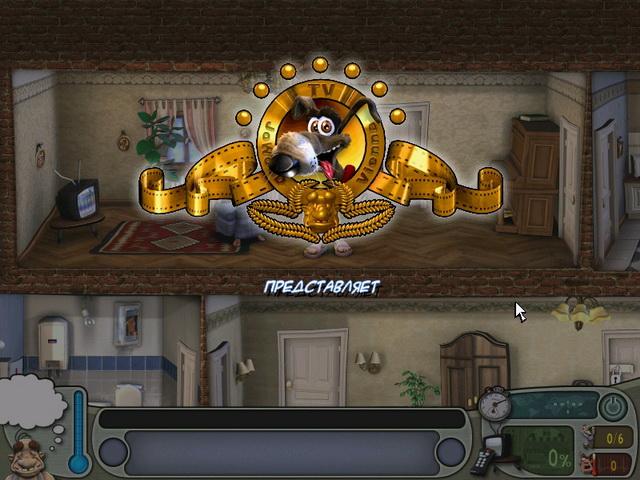 бесплатно скачать игру как достать соседа сладкая месть на компьютер - фото 4