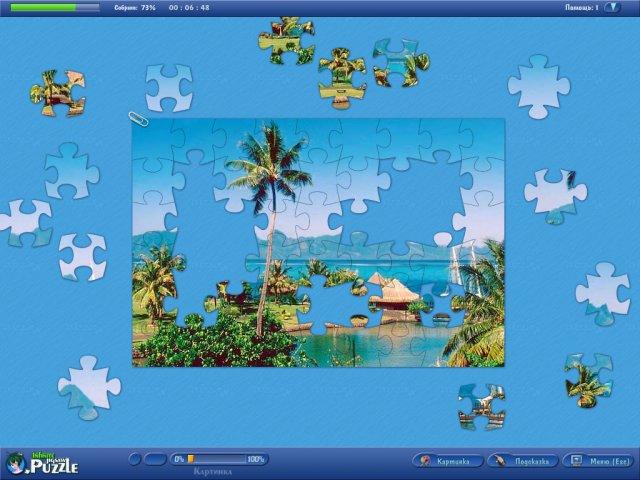 игра пазлы скачать бесплатно на компьютер игра - фото 6