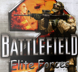 Карты и моды для Battlefield 2: Elite forces