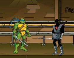 Игры на двоих черепашки ниндзя драки бродилки сериал школа германики отзывы
