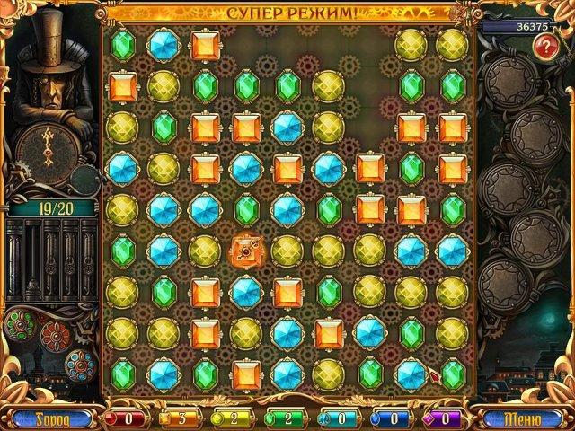 Игра загадки скачать бесплатно на компьютер