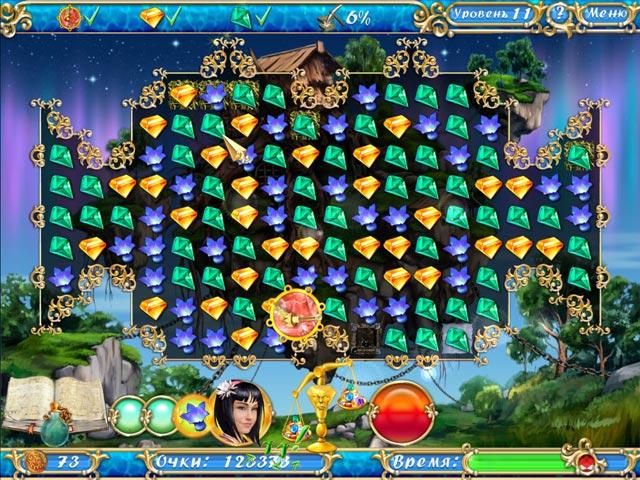 игры три в ряд полные версии без ограничений по времени бесплатно