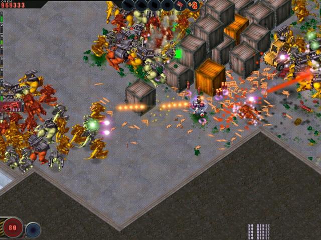 Uberstrike: the fps – онлайн игры для android скачать.