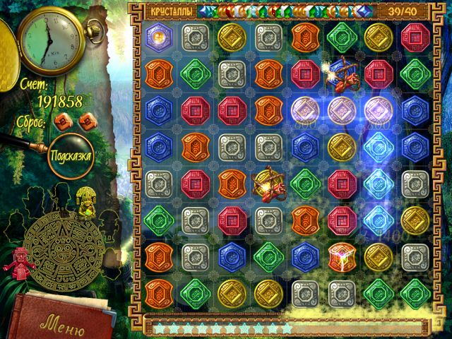 Скачать игру сокровища монтесумы через торрент бесплатно на компьютер