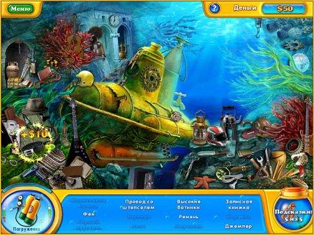 Онлайн казино рулетка игры