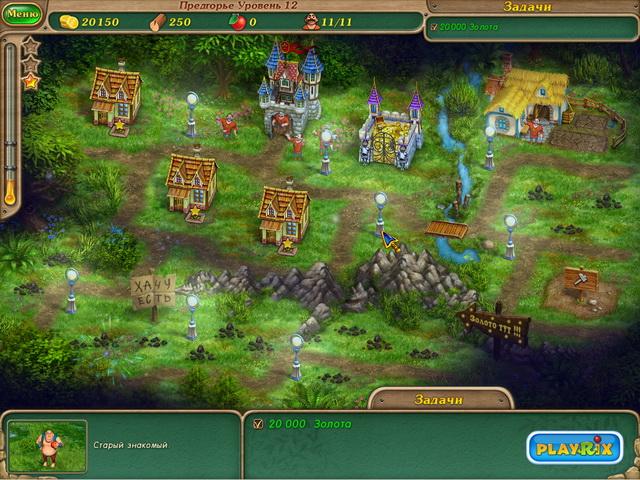скачать бесплатно игру именем короля 2 полную версию без ограничений - фото 2