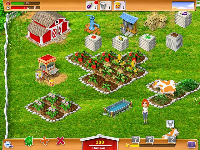 игра алавар ферма скачать
