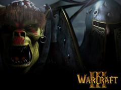 Карта на развитие для Warcraft 3 скачать бесплатно: http://playmap.ru/extra/mods/2085-karta-na-razvitie-dlya-warcraft-3.html