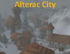 warcraft 3 карты с ботами скачать