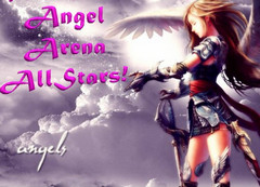 Angel Arena Allstars
