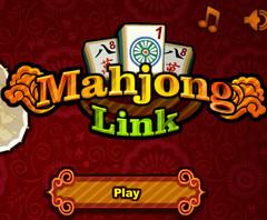соединить пару играть онлайн бесплатно