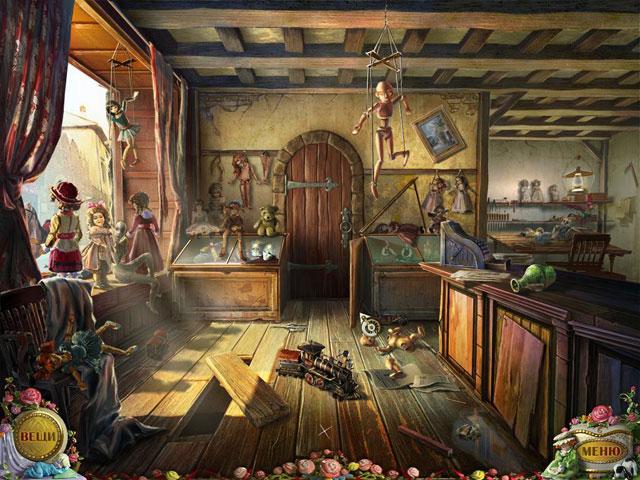 скачать игру кукловоды похищенные души через торрент - фото 4