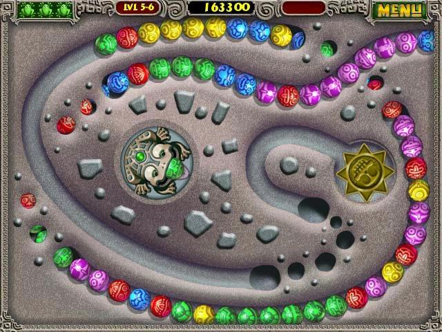 Игра зума делюкс скачать бесплатно на компьютер