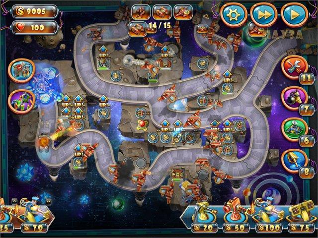скачать игру звездный десант 4 через торрент бесплатно на компьютер - фото 2