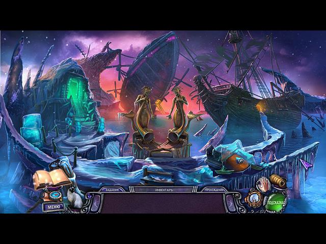 Дом 1000 Дверей Зло Внутри Игра Скачать Торрент - фото 5