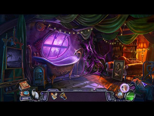 Дом 1000 Дверей Зло Внутри Игра Скачать Торрент img-1