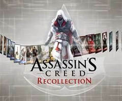 Моды Assassin's Creed: Revelations DLC