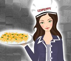 Блюда из кабачков рецепты с фото простые с мясом