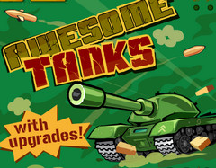 World of tanks online версия