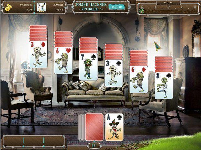Играть в ази онлайн карточная игра