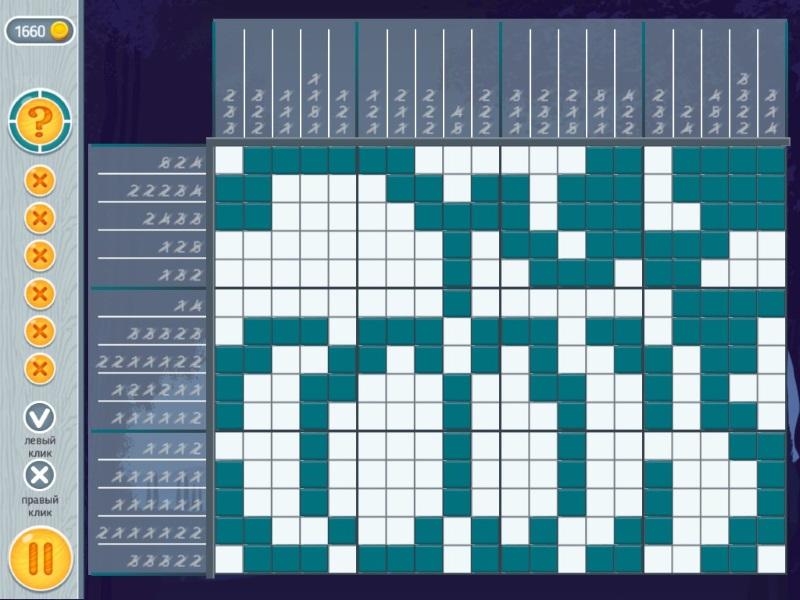 Скачать игры кроссворды на компьютер
