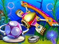 скачать игру аквабол бесплатно полную версию на компьютер - фото 6