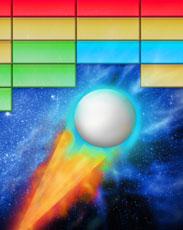 Скачать Игру Шарики На Компьютер Бесплатно На Русском Языке - фото 11