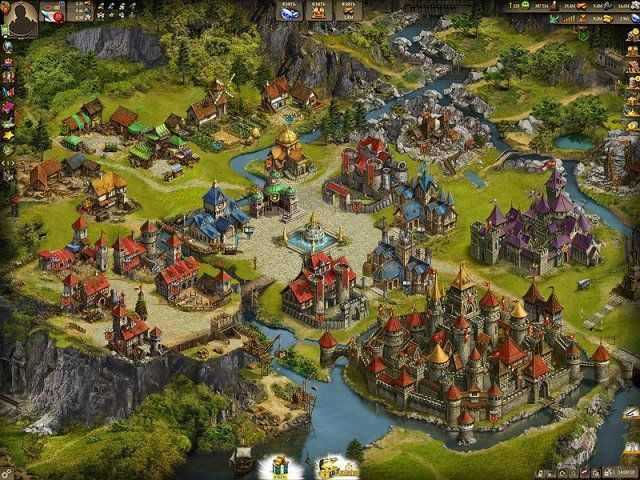Поиграть бесплатно в игры онлайн вулкан