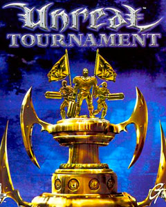 Unreal Tournament (1999)