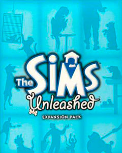 Sims: Unleashed