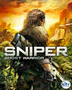 Sniper: Ghost Warrior 1