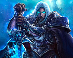 Чит-коды для Warcraft 3: The Frozen Throne