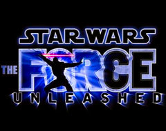 Чит коды для Star Wars: The Force Unleashed