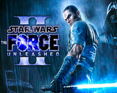 Чит коды и трейнер для Star Wars: The Force Unleashed 2