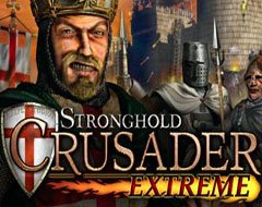 ������� ��� Stronghold Crusader Extreme