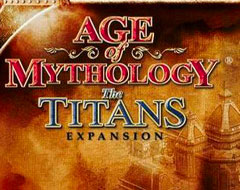 Чит-коды для Age of Mythology: The Titans