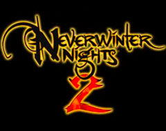 Коды для Neverwinter Nights 2