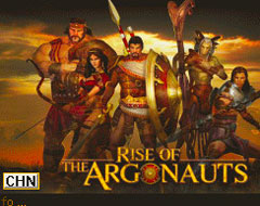 Коды и Трейнер для Rise of the Argonauts