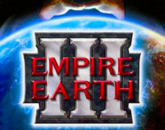 Чит-коды для Empire Earth 3