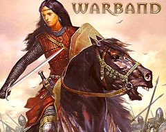 Чит-коды для Mount and Blade: Warband