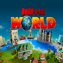 Build a lot World