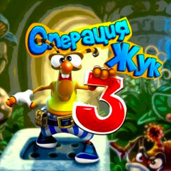 Игры детские полные версии