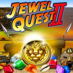 Скачать торрент jewel quest 3