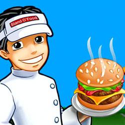 скачать игру мастер бургер 1 через торрент бесплатно на компьютер - фото 10
