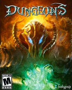 Dungeons 1
